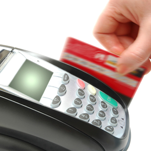 The Cost of Buying on Credit - Social Lending
