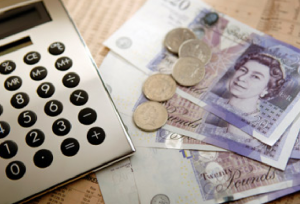 Reclaiming the PPI payment